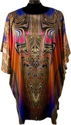 www.ericamo.com - Maxi Fashion Design- Top Quality Oversize-Fashion for Ladies
